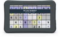 Do You Sudoku?
