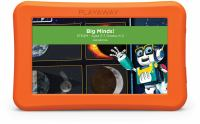Big minds! STEAM [electronic resource]