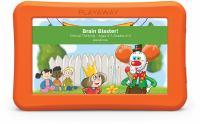 Brain Blaster!