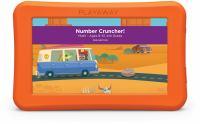 Number Cruncher!