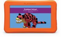 Problem Solver! STEAM