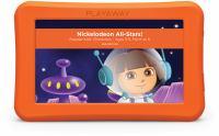 Nickelodeon All-stars!