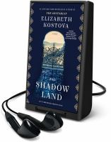 The Shadow Land
