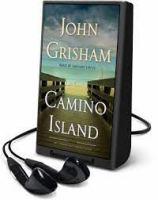 Camino Island