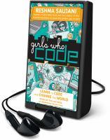Girls Who Code