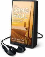 The Long Haul (Playaway)