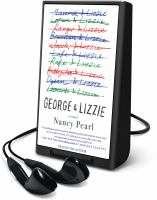 George and Lizzie (Playaway)