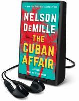 The Cuban Affair