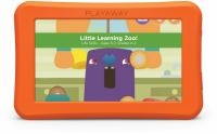 Little Learning Zoo!