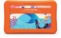 L Is for Learning!
