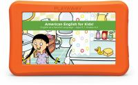American English For Kids!