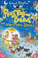 Rag, Tag and Bobtail