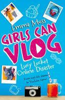 Lucy Locket Online Disaster