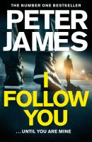 I Follow You