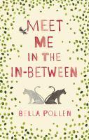 Meet Me in the In-between