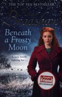 Beneath A Frosty Moon