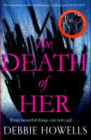 The Death of Her