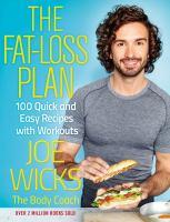 The Fat-loss Plan