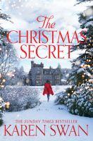 Christmas Secret.