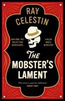 The Mobster's Lament
