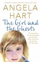 The Girl and the Ghosts