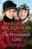 The Brooklands Girls
