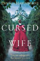 The Cursed Wife