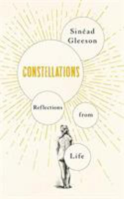 Cover image for Constellations