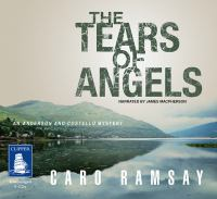 The Tears of Angels