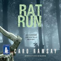 Rat Run