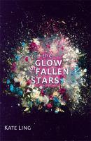 The Glow of Fallen Stars