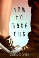 How to Make Out