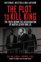 The Plot to Kill King