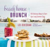 Beach House Brunch