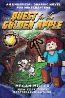 Quest for the Golden Apple
