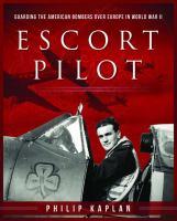 Escort Pilot