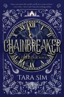 Chainbreaker