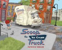 Scoop the Ice Cream Truck