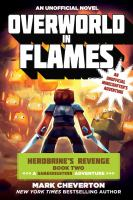 Overworld in Flames