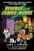 Revenge of the Zombie Monks