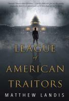 League of American Traitors