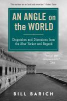 An Angle on the World