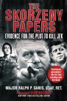 Qj/Win : Who Killed JFK and Why