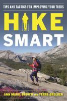 Hike Smart