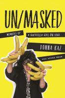 Un/masked