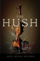 The Hush