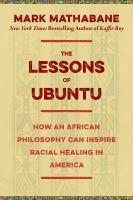 Language of Ubuntu