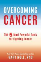 Overcoming Cancer