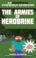 The Armies of Herobrine