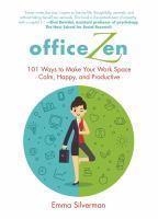 Office Zen